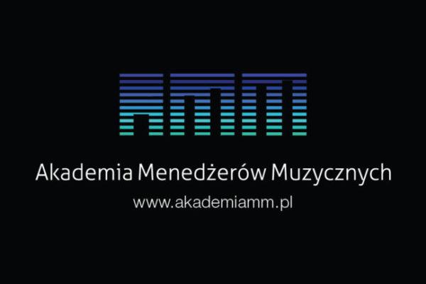 Możliwość zajęć online w ramach Akademii Menedżerów Muzycznych już w kwietniu!