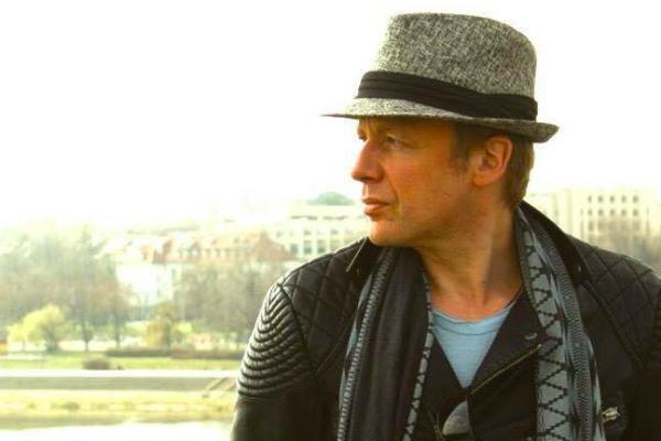 Wywiady Akademii #1 – Jan Benedek