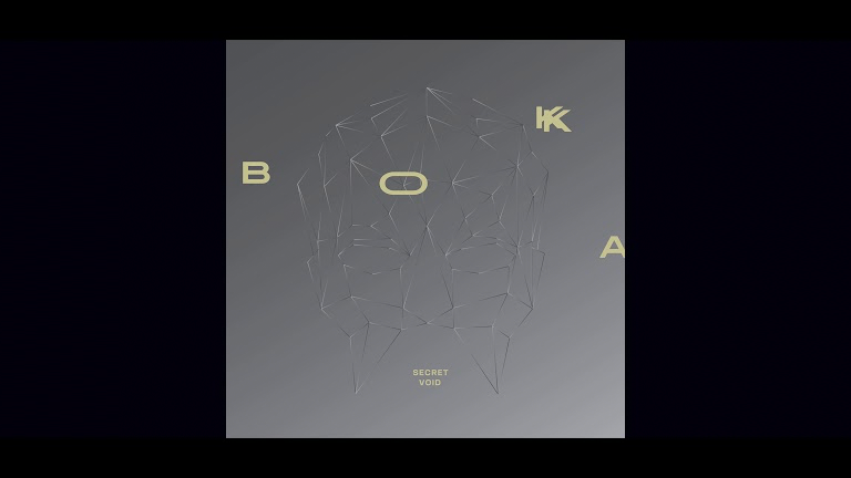 Bokka – Life on Planet B [RECENZJA]