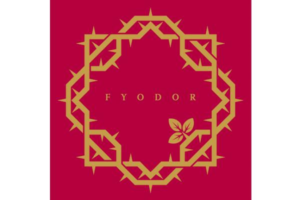 Igor Boxx – Fyodor [RECENZJA]
