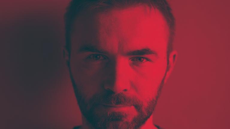 Wywiady Akademii #12 – Dawid Kałuski