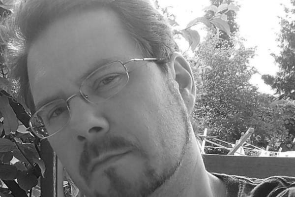 Wywiady Akademii #3 – Wojciech Lis