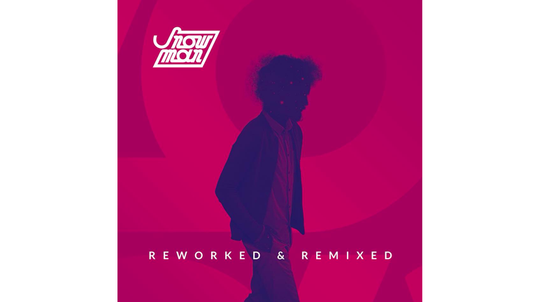 Snowman – Reworked & Remixed [RECENZJA]