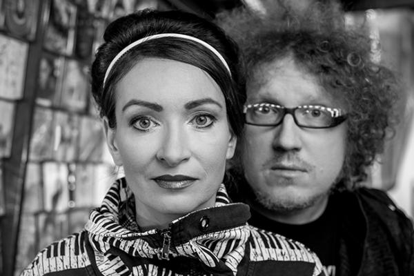 Wywiady Akademii #17 – Kasia Skiba i Ja