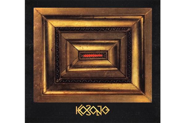 Kobong – Kobong (Reedycja) [RECENZJA]
