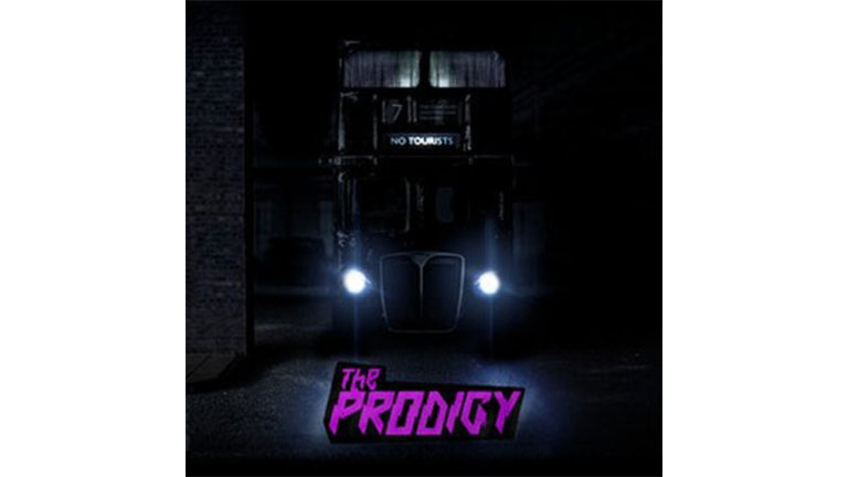 Inny kierunek : Prodigy – No Tourists
