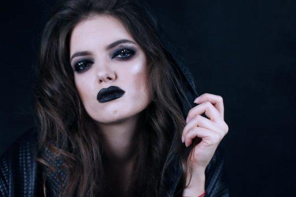 Wywiad Akademii #18 – Claudia Antoszewski