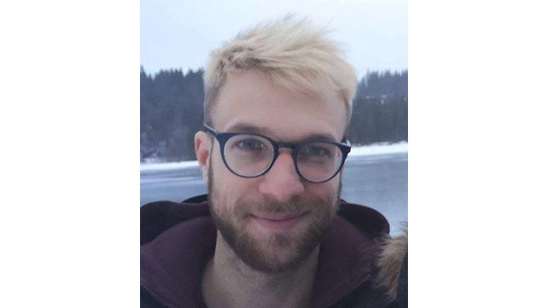 Wojciech Dymaczewski – nowy wykładowca Akademii Menedżerów Muzycznych