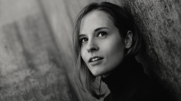 Artysta/Menedżer kwietnia 2019: Hania Rani/!K7/Ralf Diemetr/Gondwana Records/Beata Wrona