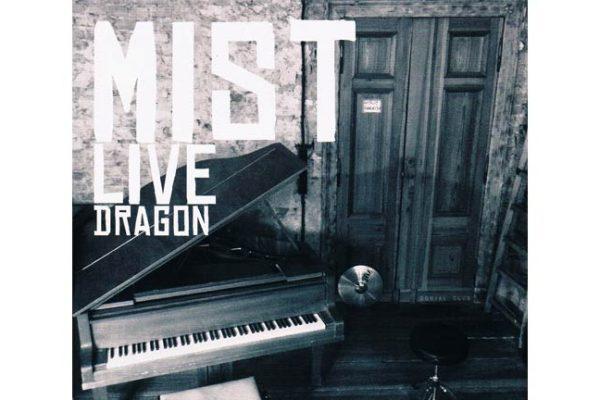MIST – Live Dragon [RECENZJA]