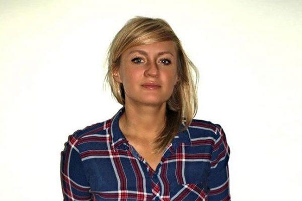 Cyfryzacja i digital w branży muzycznej – zajęcia w odświeżonej formule poprowadzi Agnieszka Gos (AGORA)
