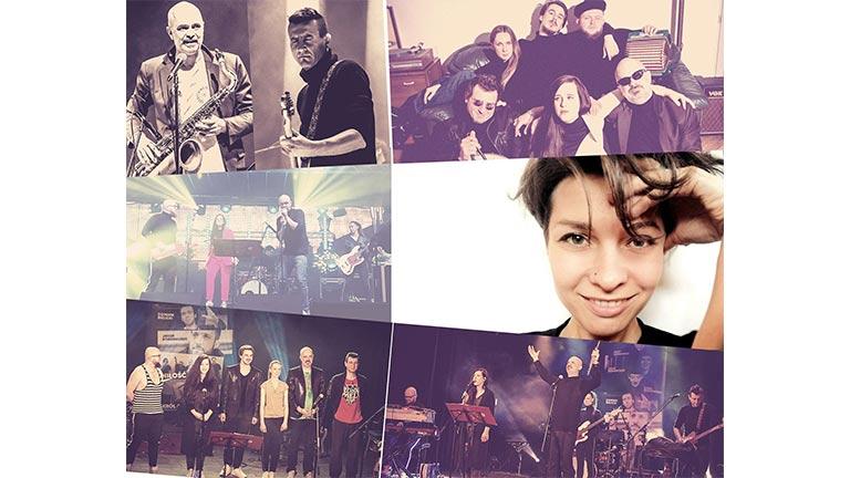 Nowe wywiady AMM#2 – Marcelina Bożek