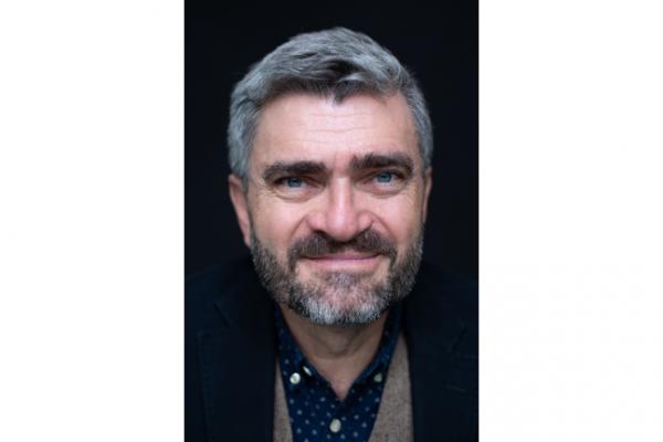 Piotr Kabaj dołącza do kadry Akademii Menedżerów Muzycznych