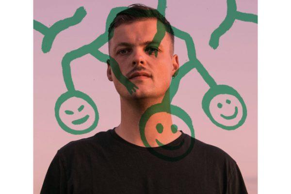 Artysta/Menedżer września: Król/Art2 Music – Paweł Walicki, Karolina Pawłowska