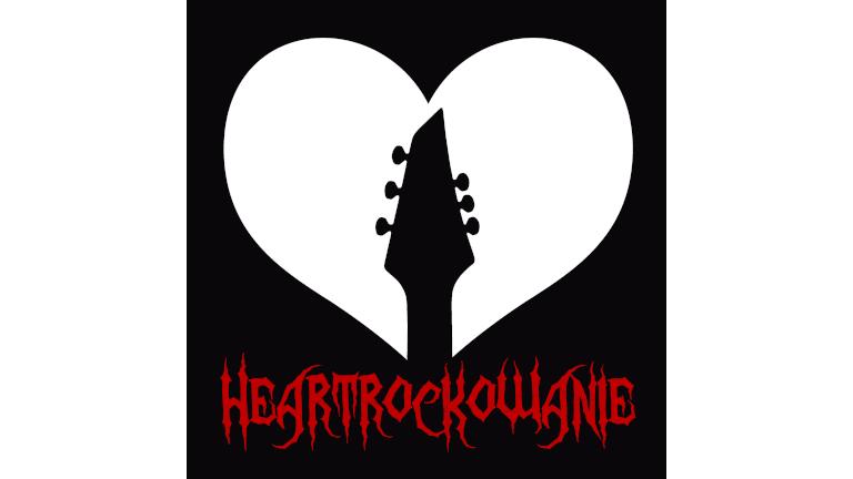 PATRONAT AMM: Heartrockowanie – Ronnie Romero i półfinaliści Mam Talent na jednej scenie