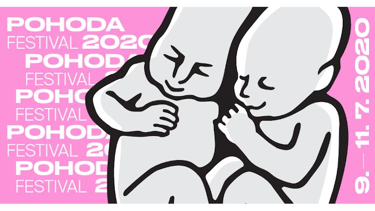 Pohoda Festival rośnie w siłę: Thom Yorke, ZHU, Metronomy i wielu innych już w programie