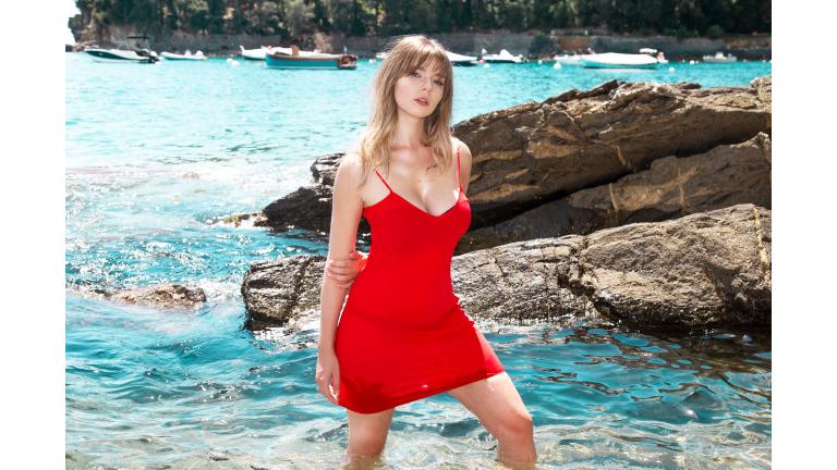 Nowe wywiady AMM #13 – Natalia Moskal
