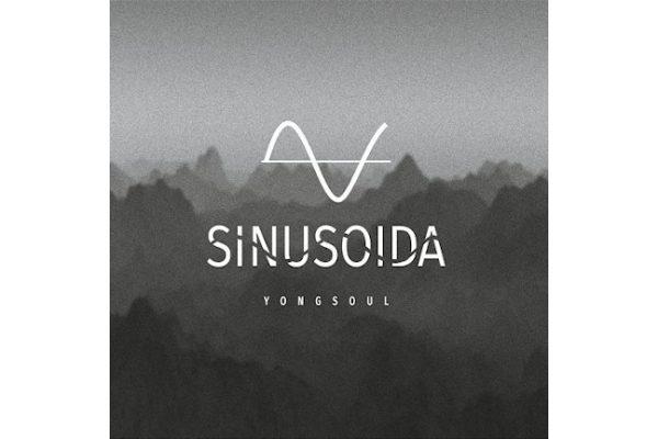 YongSoul – Sinusoida [RECENZJA]