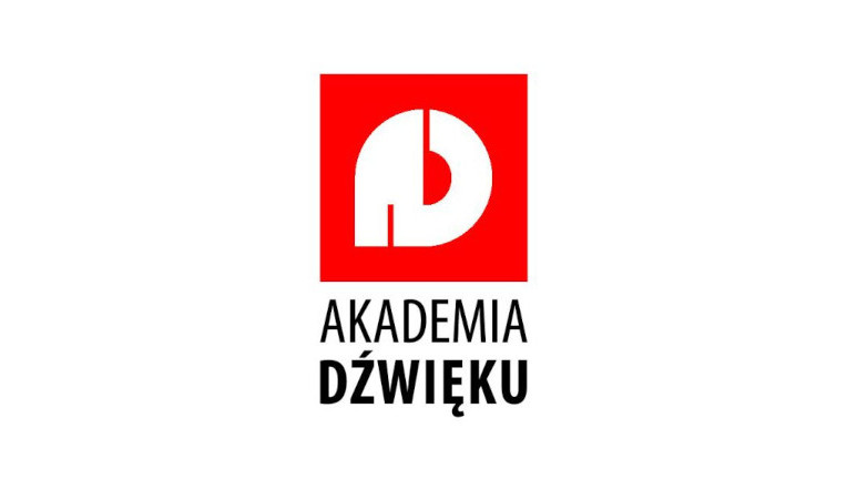 AMM rozpoczyna współpracę z Akademią Dźwięku!