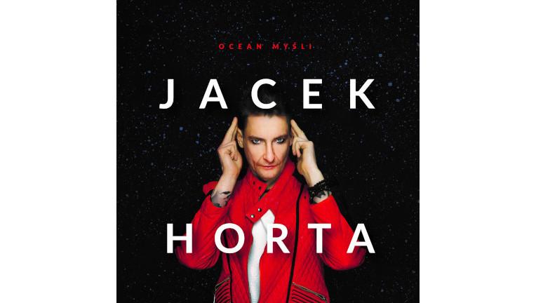 Nowe wywiady AMM #21 – Jacek Horta